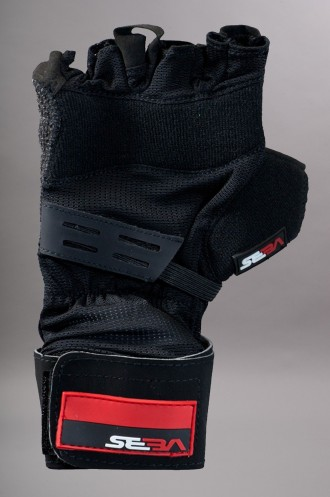 Protections Roller Seba Gloves