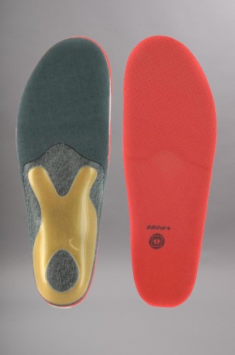 ROLLER Conformable Snow+ Flash Fit
