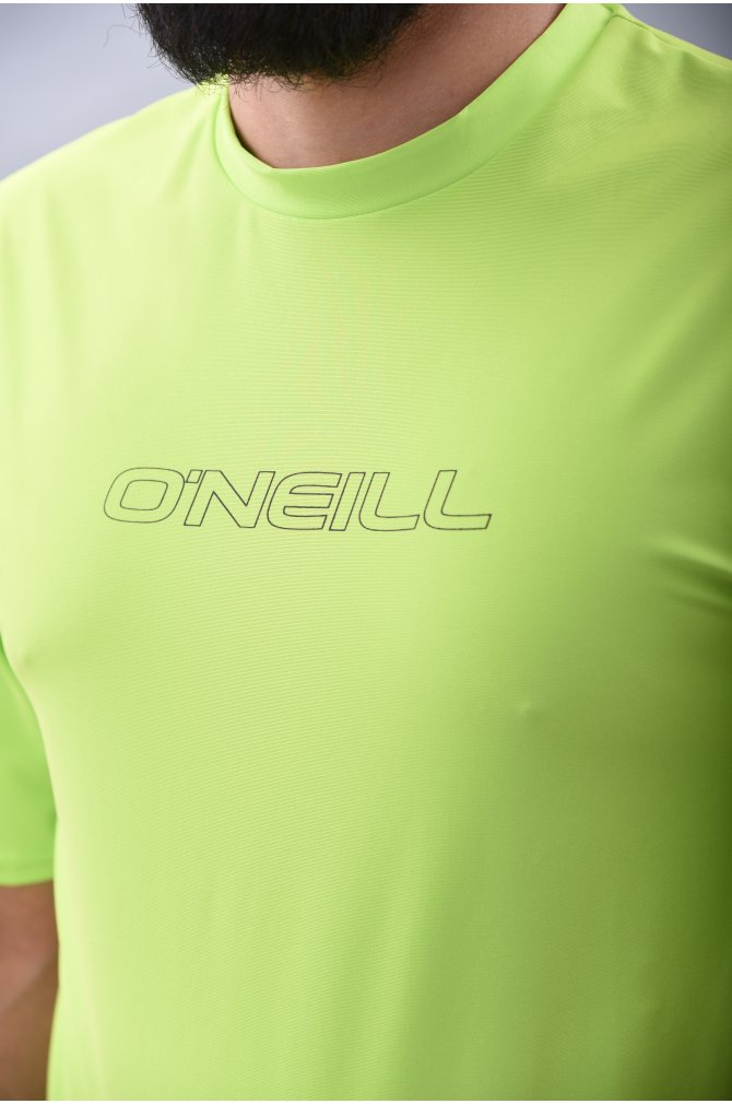 lycra-surf-oneill-basic-skins-s/s-rash-guard-7