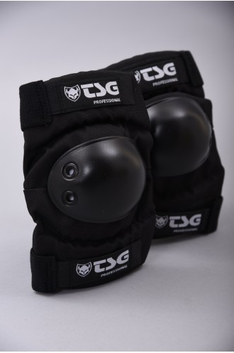 Protections Tsg Elbowpad Professional...