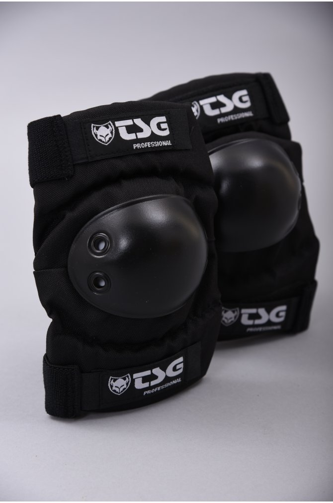 protections-tsg-elbowpad-professional-black-3