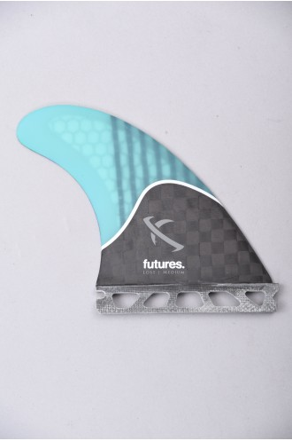 Surf Futures Lost Thruster