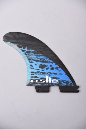 Surf Fcs 2 Mb Pc Carbon Blue...