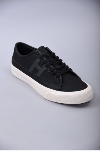 Chaussures Huf Hupper 2 Lo