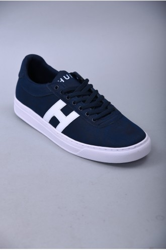 Chaussures Huf Soto