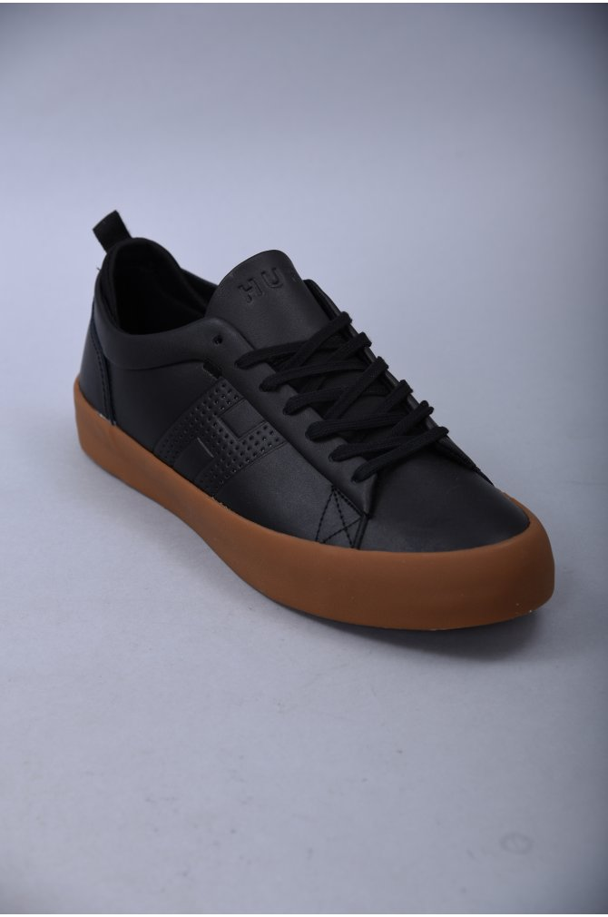 chaussures-skate-huf-clive-5