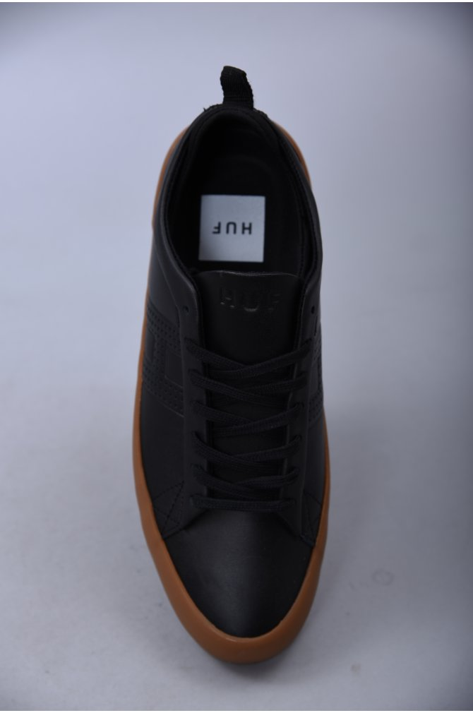 chaussures-skate-huf-clive-8