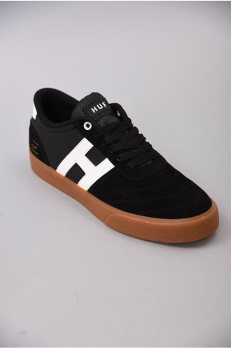 Skate Shoes Huf Ftw Galaxy
