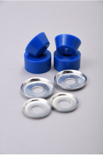 Gommes & Bushings Independent Cylinder Medium...