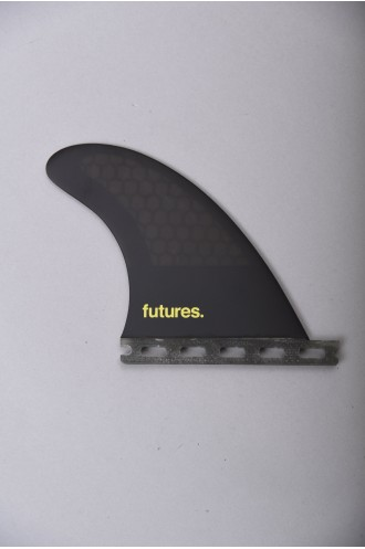Surf Futures Qd2 Rear Fins...