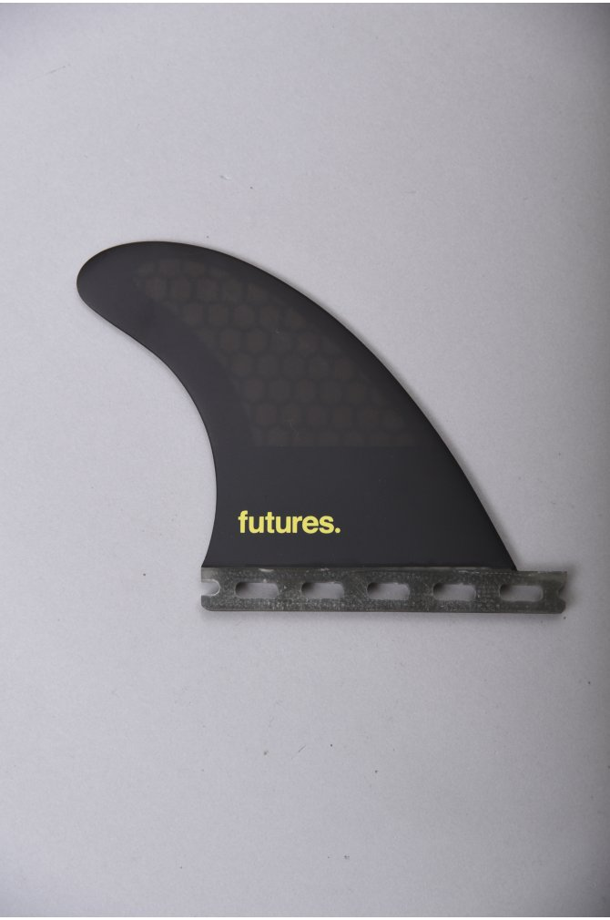 futures-futures-qd2-rear-fins-honeycomb-2