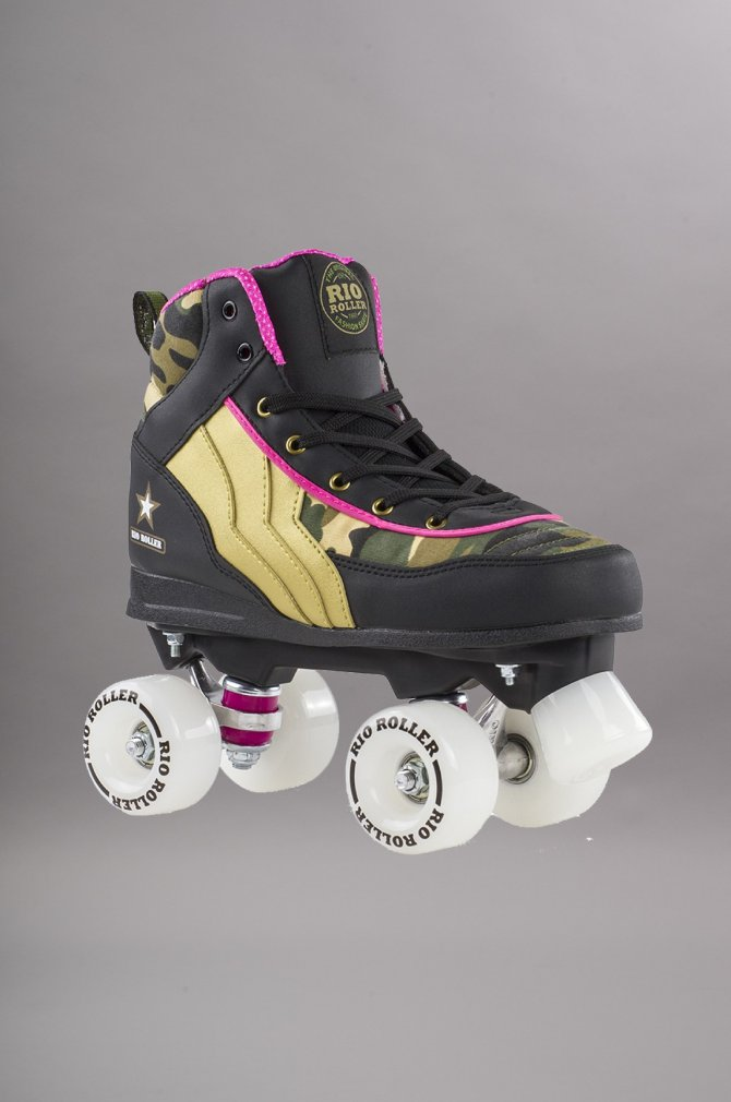 roller-quad-complets-rio-roller-camo-1