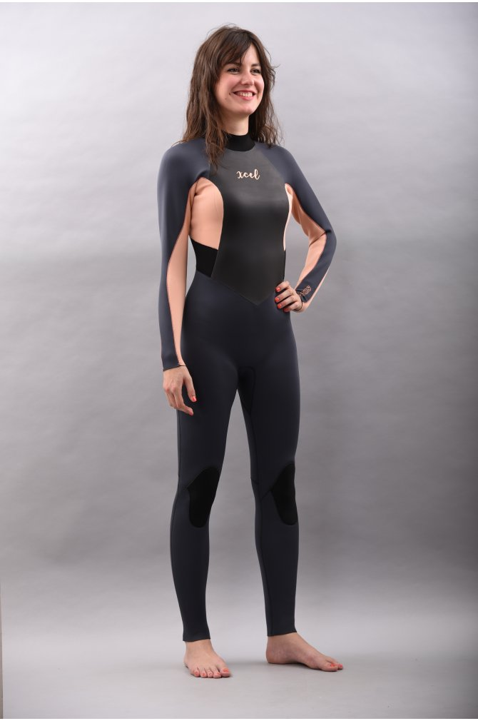 neoprene-xcel-womens-3/2mm-axis-9