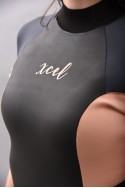 neoprene-xcel-womens-3/2mm-axis-4