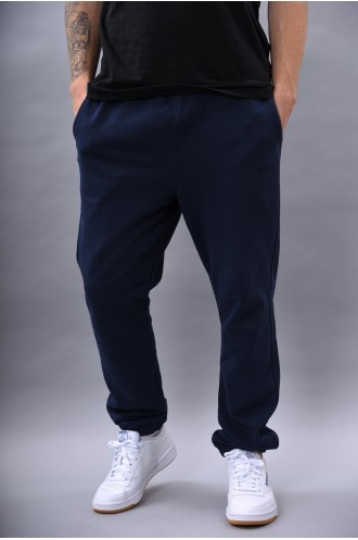 Jeans & Pantalons Stussy Stock Terry  Jogging