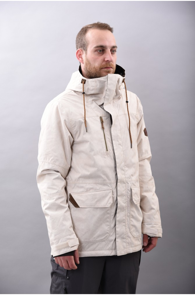 hommes-686-s86-insulated-9