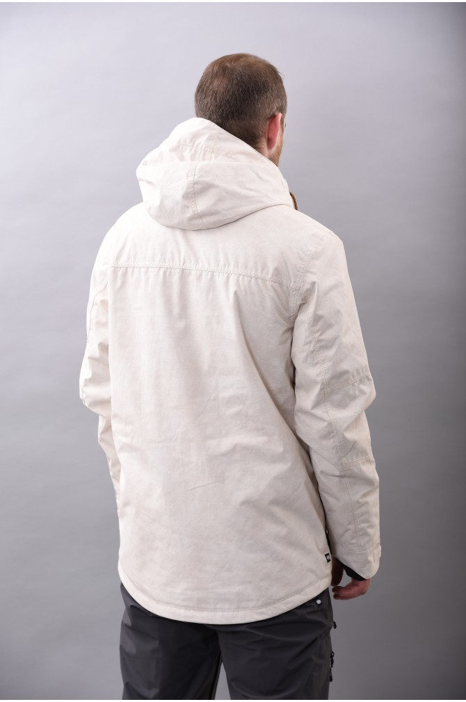 hommes-686-s86-insulated-10