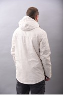 hommes-686-s86-insulated-1