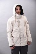 hommes-686-s86-insulated-2