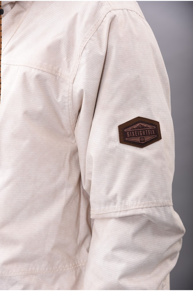 hommes-686-s86-insulated-12
