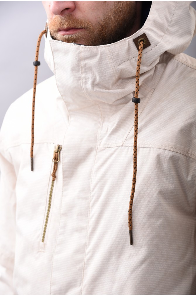 hommes-686-s86-insulated-13