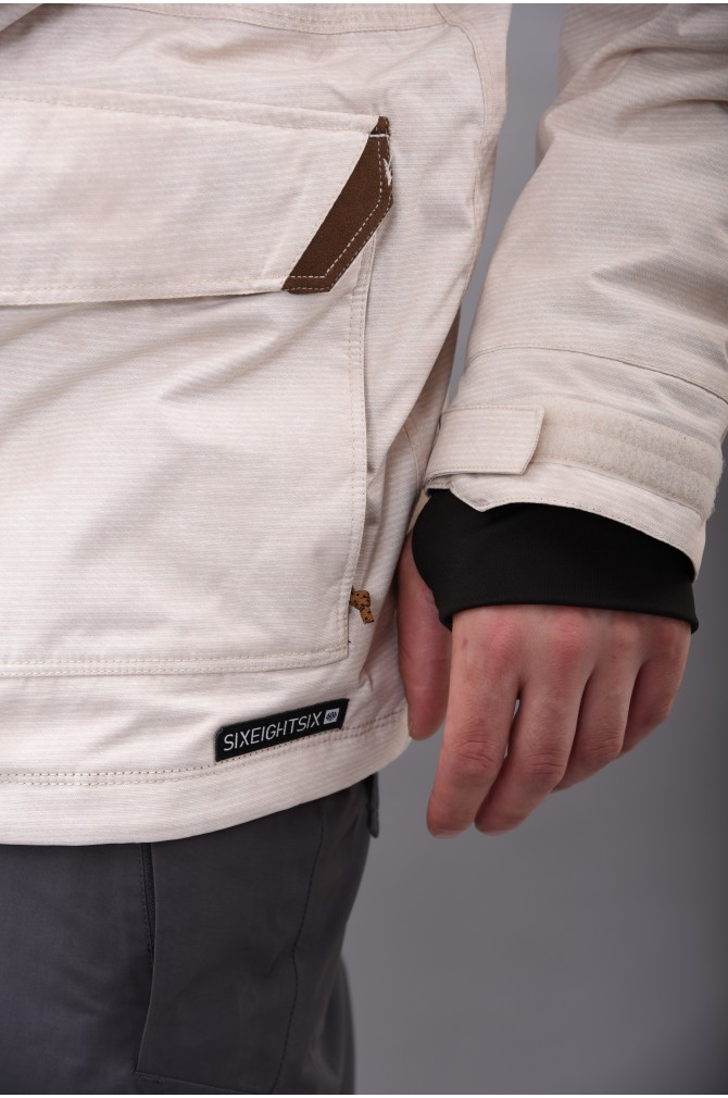 hommes-686-s86-insulated-14