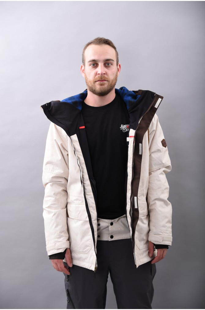 hommes-686-s86-insulated-16
