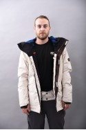 hommes-686-s86-insulated-7