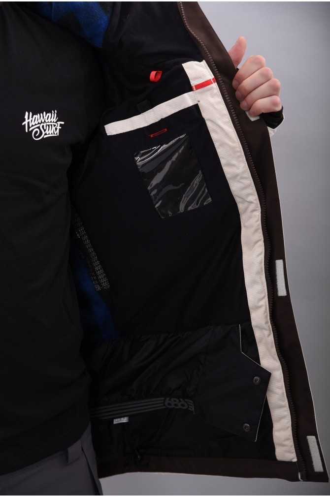 hommes-686-s86-insulated-17