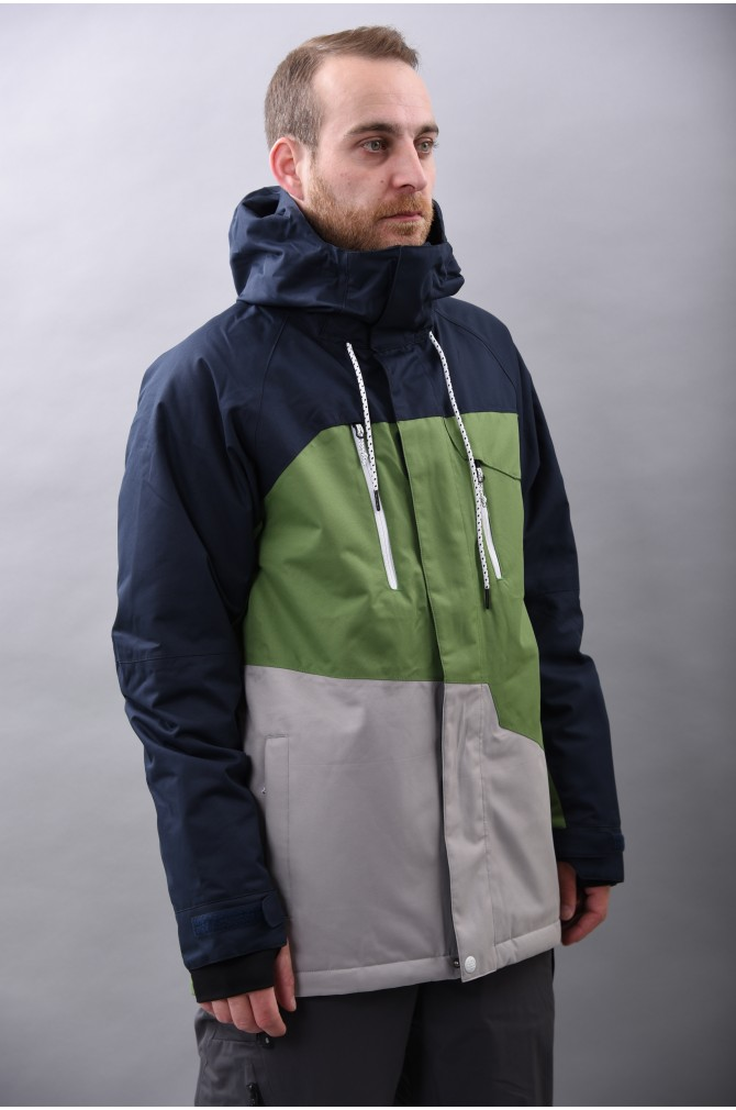 hommes-686-geo-insulated-9