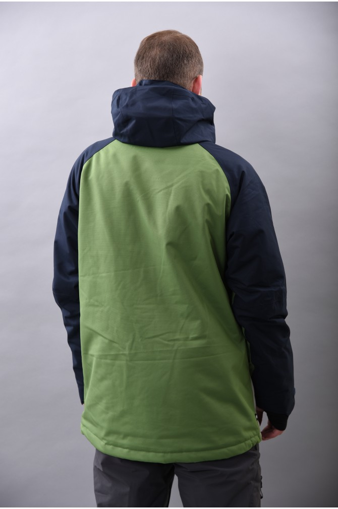 hommes-686-geo-insulated-10