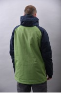 hommes-686-geo-insulated-1