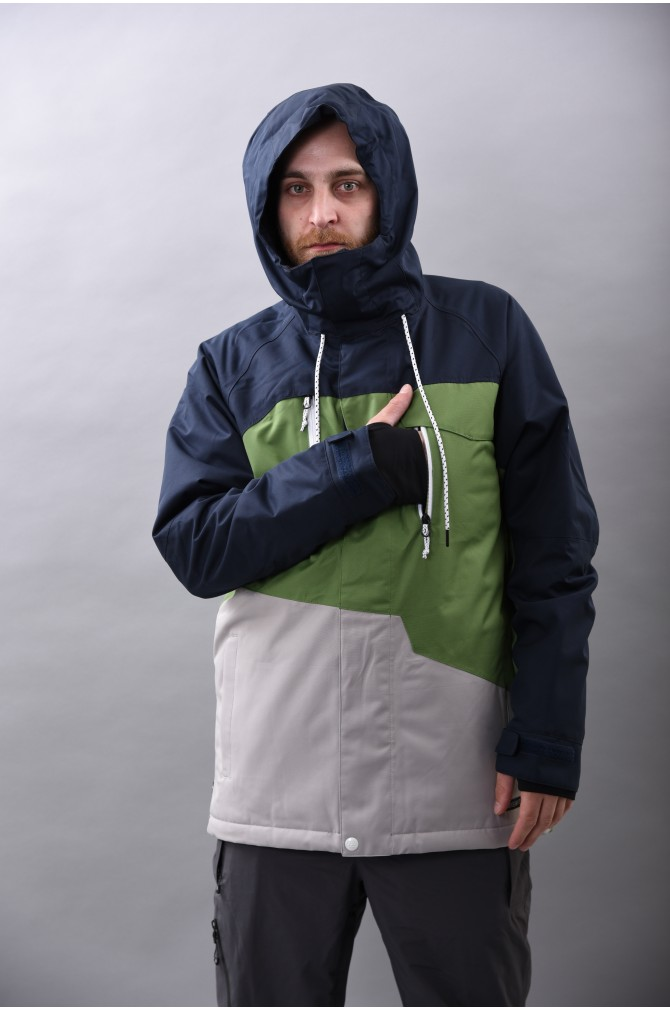 hommes-686-geo-insulated-11