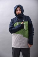 hommes-686-geo-insulated-2