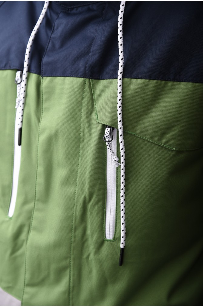 hommes-686-geo-insulated-13