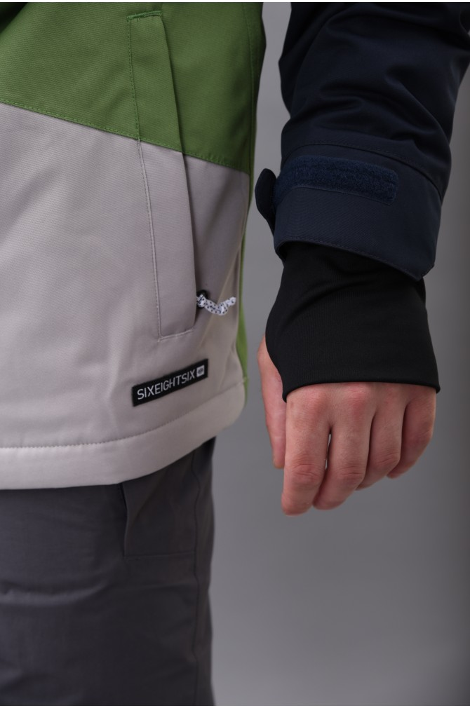 hommes-686-geo-insulated-14