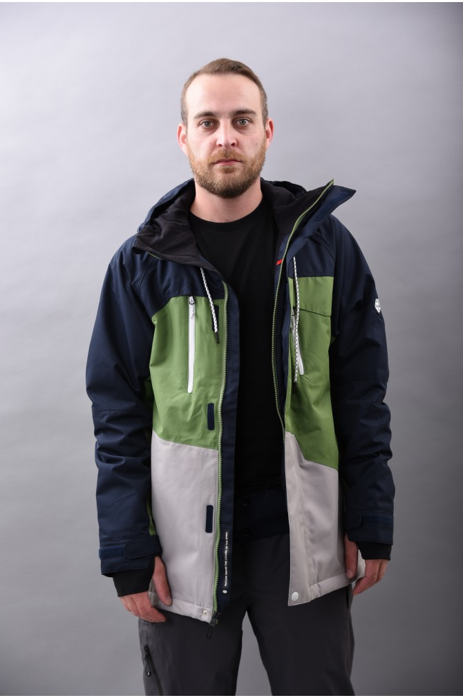 hommes-686-geo-insulated-15