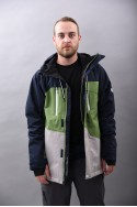 hommes-686-geo-insulated-6