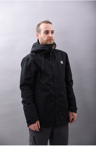 Sport d'hiver 686 Foundation Insulated