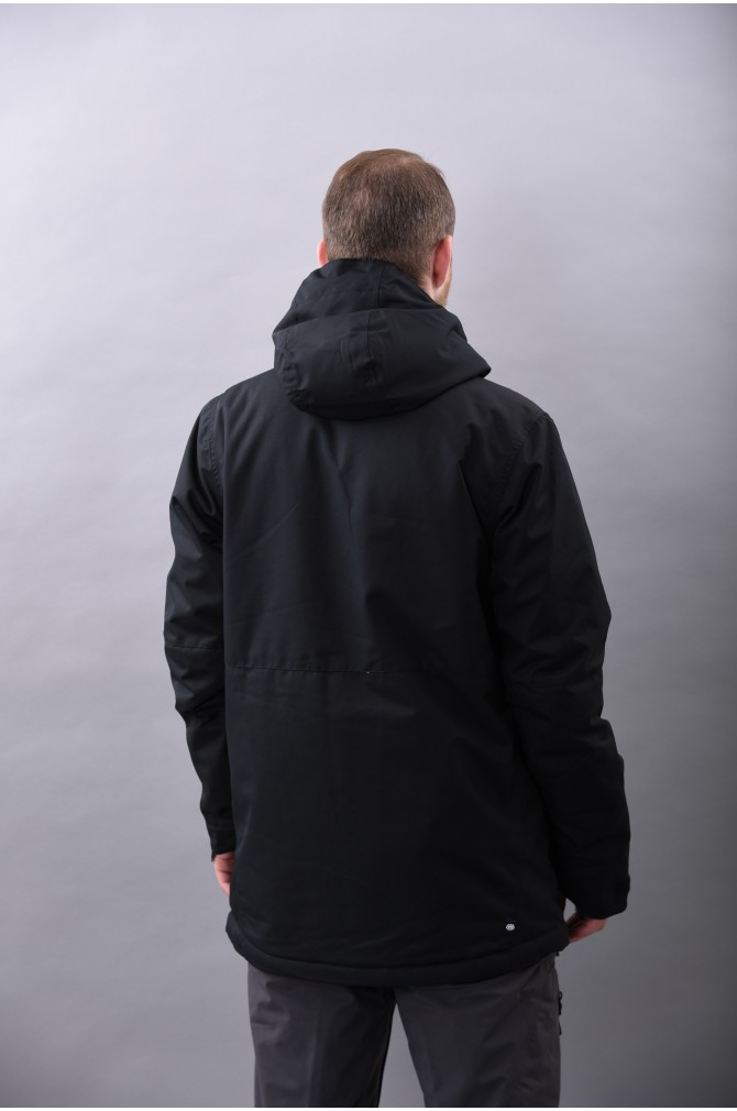hommes-686-foundation-insulated-9
