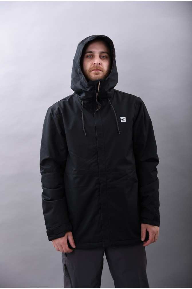 hommes-686-foundation-insulated-10