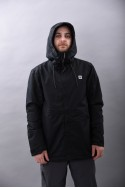 hommes-686-foundation-insulated-2