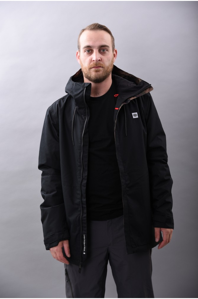 hommes-686-foundation-insulated-13