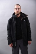 hommes-686-foundation-insulated-5