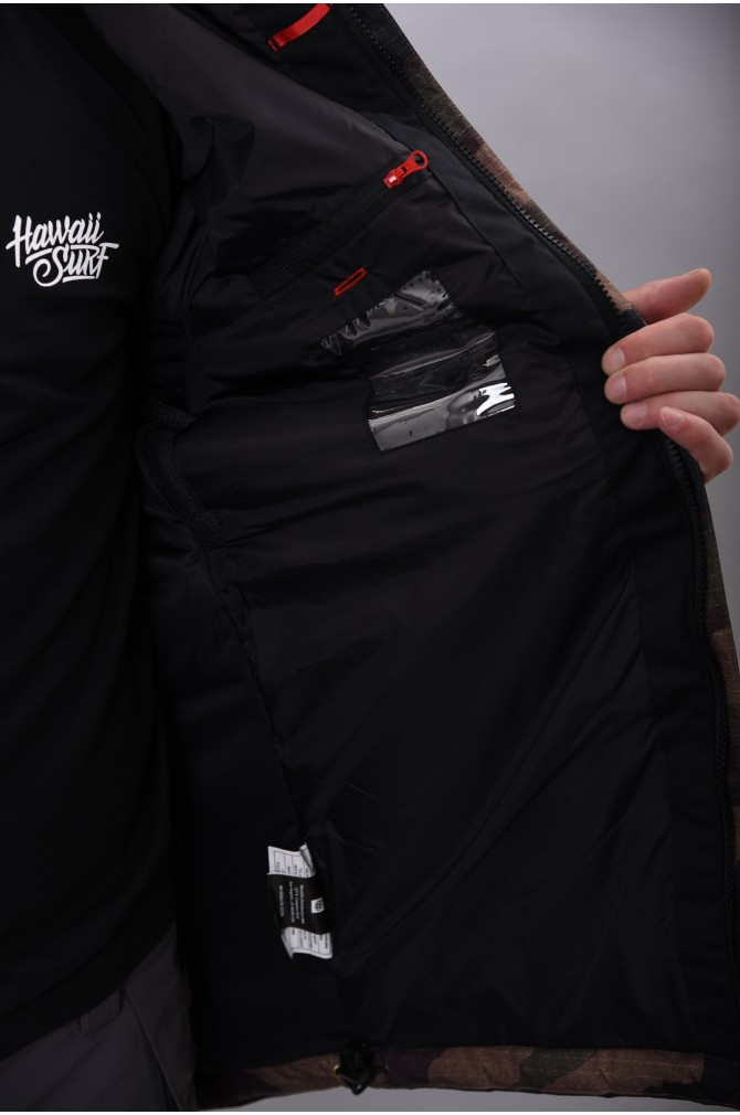 hommes-686-foundation-insulated-14