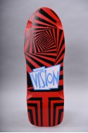 plateaux-vision-original-red-white-black-10-x-30