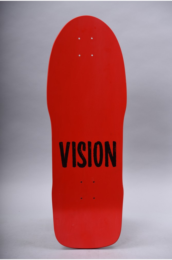 plateaux-vision-original-red-white-black-10-x-30-3
