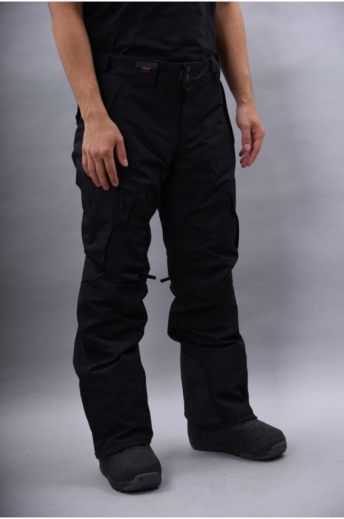 hommes-686-mns-smarty-cargo-pnt-7