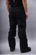 hommes-686-mns-smarty-cargo-pnt-1