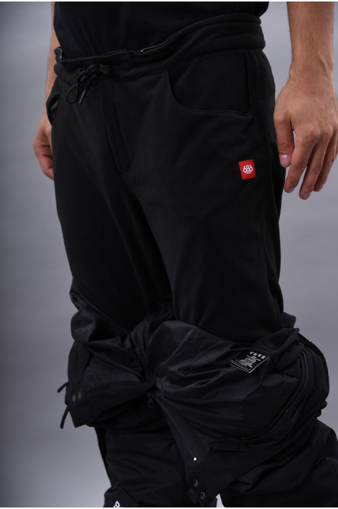 hommes-686-mns-smarty-cargo-pnt-13
